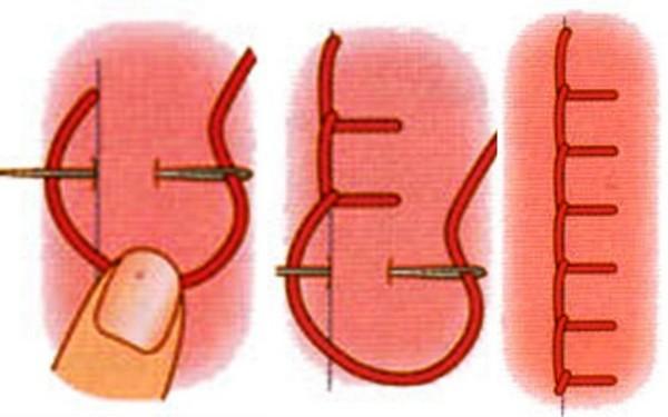 Вязание крючком (платья) Записи в рубрике Вязание крючком 65